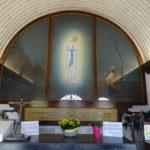 Neuvaine de prière à la Vierge des Pauvres