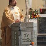 Ouverture «virtuelle» de la saison des pèlerinages
