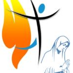 Neuvaine de la Pentecôte