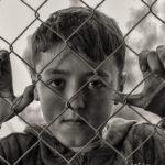« Je ne vous laisserai pas orphelins »