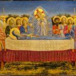 Fest der Aufnahme Mariens in den Himmel – 15. August 2021